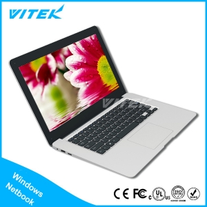 10.1 11.6 14.1 15.6 inch New Products Bulk Buy Wholesale OEM Cheap Netbook windows 10,laptop notebook pc