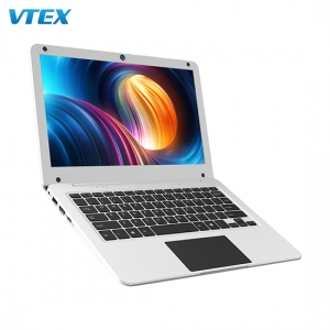 11.6 inch Lowest Price Laptop Computer With CPU N4120 4GB DDR SSD 128G  Educational  Laptops Students Notebook