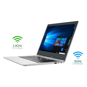 14 Inch Ultra Slim Thin Metal Gaming Window Laptop Computer