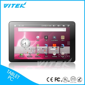 G101   2015 New Design 10.1inch 4G LTE Tablet PC