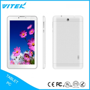 Alibaba Wholesale android 8'' with gps navigation, 7 8 9 10 inch android 4g, Quad core Octa core 4g lte 7