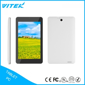 Hot Sale 3g 7 10 inch best android tablet 2017, Best price android tablet 7