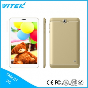 "Made in china sex video 4g mobile phone tablet pc, 7"" 10.1"" phone lte 4g android tablet, Cheap Android 7 8 10 inch tablet 4g lte"