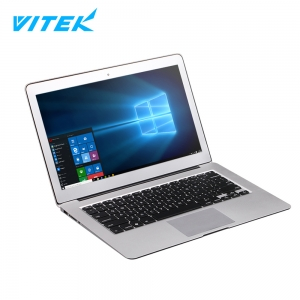 Wholesale 13.3inch intel no brand core i7 processor laptop 8gb Ram 512 ssd intel 15.6 14 inch laptop