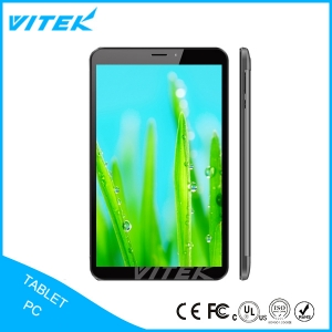 VTL01 2016 New arrival android tablet 2gb ram 4g tablet pc, cheap MTK quad core 4g lte tablet, 7 inch 8 inch 10.1 inch 4g tablet
