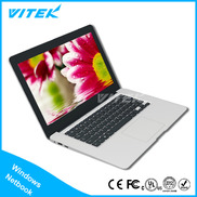 China 10.1 11.6 14.1 15.6 inch New Products Bulk Buy Wholesale OEM Cheap Netbook windows 10,laptop notebook pc factory