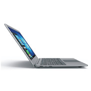 China Monthly Shipment 14.1-inch Laptop Intel i3 i5 CPU 8GB Hard Disk Computer Notebook factory