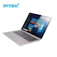 "中国15.6"" FHD 1920X1080 IPS Netbook Notebook Laptop with Apollo Lake工場"
