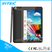 China 2015 New Wholesale 8.9inch Intel Bay Trail Win8 tablet factory
