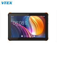 China Best Selling 10 inch tablet pc IPS screen Android 11.0 system  CPU SC9832 Quad Core 4G LTE network tablets factory