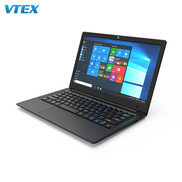 China Cheap Laptops for Students 11.6 inch Notebook N4020 4 GB 128 GB School Notebooks Education Laptop Computer Mini PC factory