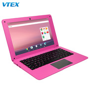 "China Cheap Price OEM Factory Portable 10.1"" 1280*800IPS Android OS 2GB+32GB Business Mini Computer Laptops factory"