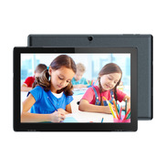 China 10 Inch Tablet Android IPS 800*1200 Tablet PC OEM ODM Quad Core Tablet 2G+16G factory