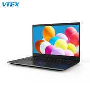 China Factory Direct Sale OEM Slim 14.1 inch FHD Core I3 10th Generation 4GB 128GB SSD Notebook Laptop factory