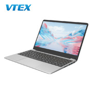 Chiny Light Weight Slim Intel I7 Laptop Computer Notebook, 2020 Popular Model 14 Inch ddr3 4GB Laptop Ram fabrycznie