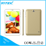 "China Made in china sex video 4g mobile phone tablet pc, 7"" 10.1"" phone lte 4g android tablet, Cheap Android 7 8 10 inch tablet 4g lte factory"
