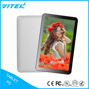 "China New 7 8 10.1 inch MTK8321 Android wifi GPS SIM card Slot Phablet Quad Core 3g tablet pc, Sex 7"" MTK phone Call cheap tablet 3g factory"