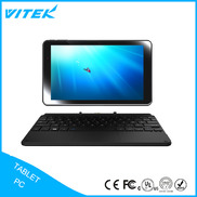 China Wholesale Alibaba OEM Acceptable Two in one intel CPU 8.95 10.1 11.6inch touch panel Windows10 Tablet factory