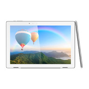Chine Tablette 10.1 pouces Octa Core 2 Go de RAM 16 Go Flash android 10 4G LTE 800 * 1280 IPS Dual Cameras Tablets PC usine