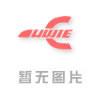 1 8'' 2 4'' Mobile Phones Latest Mini Slim,Low Price China Mobile