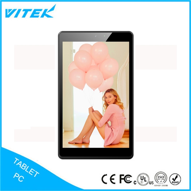 best website timeless design special section Mejor precio 10 pulgadas Android Tablet con código de barras ...