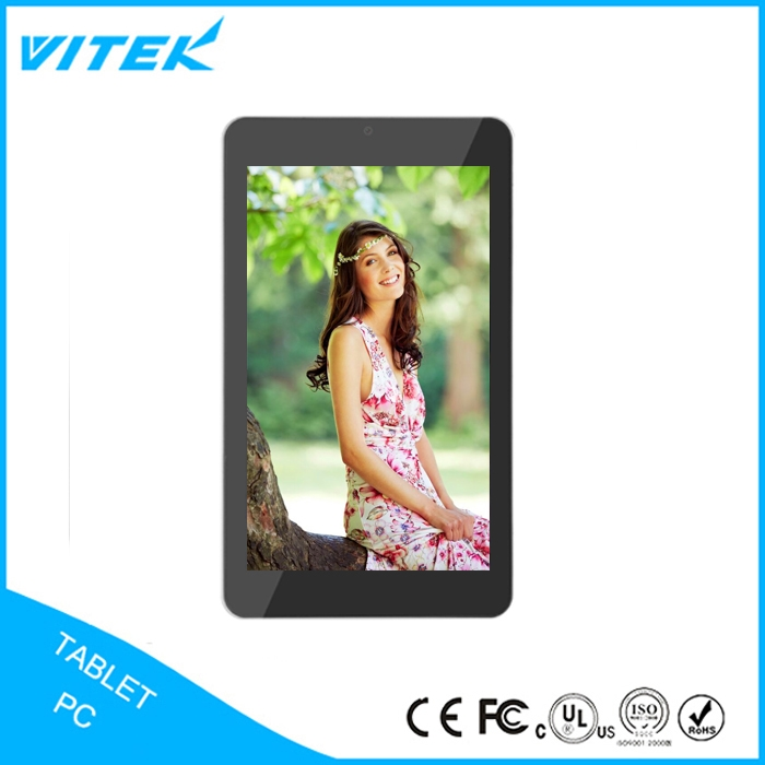 Hot Sale 3g 7 10 Inch Best Android Tablet 2017 Best Price Android Tablet 7 Mtk Solution Quad Core 7 Inch Smart Phone Phablet